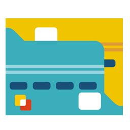 บัตรเครดิต (In-page)